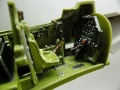 ICM 1/48 Mustang P-51B