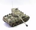 Tamiya 1/35 M51 Super Sherman