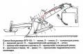 Звезда/Trumpeter 1/72 Т-34/85 с БТУ-55
