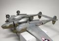 Academy P-38H Lightning