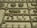 Обзор Hobby Boss 1/350 Броненосец Danton
