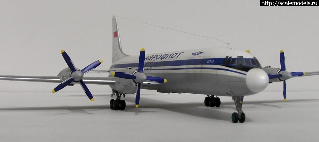 Голосование в турнире Гражданская авиация. Закрыть окно