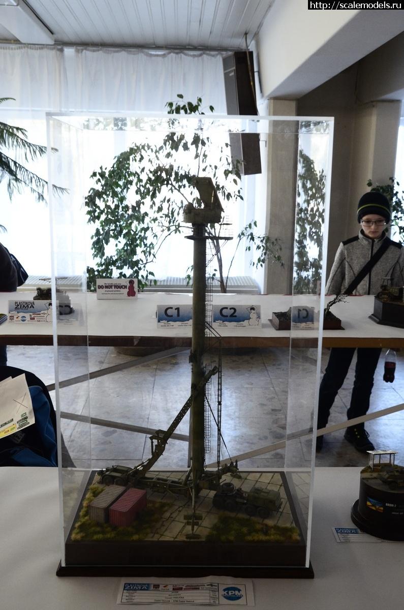 #1317687/ Фоторепортаж с выставки Plastikova Z...(#10510) - обсуждение Закрыть окно