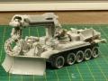 Ogurets Project 1/72 ИМР-1