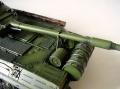 Meng 1/35 Т-10М – Эра гигантов