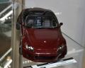 Выставка сборных моделей авто и мототехники Арена-АВТО-2016