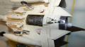Tamiya 1/72 Douglas F4D Skyray