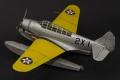 GWH 1/48 Douglas TBD-1A Devastator
