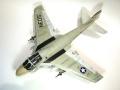 Hobby Boss 1/48 A-6A Intruder