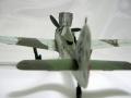 Eduard 1/48 FW-190D-9