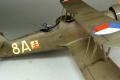 КР 1/72 Letov S.328