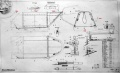 Armory 1/144 Bf-109A, Bf-109B - из пушек по кондорятам