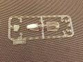 Обзор ICM 1/48 МиГ-25РБТ - Серия 1, О красоте