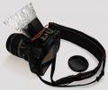 Как сфотографировать и обработать фотографии модели?