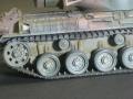 Tamia 1/35 Type 61