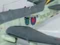 Sword 1/72 Fairey Gannet AEW.3