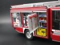 Revell 07452 1/24 MAN TGM / Schlingmann HLF 20 VARUS 4x4