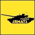 Новости магазина Armata-models.ru