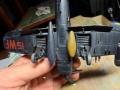 Revell-Italeri 1/72 Vought F4U-5NL Corsair