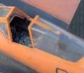 Eduard 1/48 Fw.190A-8/R-2