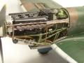 Eduard 1/48 Spitfire Mk. VIII RAAF - Aussie Eight