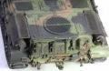 Meng 1/35 AMX-30B