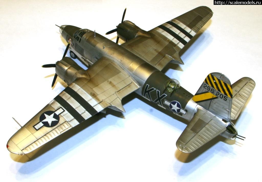 """Турнир """"USAAF WWII"""" - голосование 1/72 Закрыть окно"""