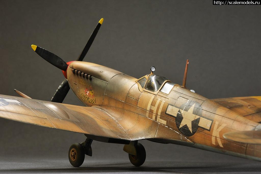 """Турнир """"USAAF WWII"""" - голосование 1/48 Закрыть окно"""