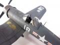 Hobby Boss 1/48 F4U-4 Corsair