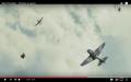 Звезда 1/48 Ла-5ФН - Гвардеец-истребитель из видео Победа будет за нами