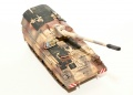 Meng 1/35 Panzerhaubitze 2000 w/Add-On Armor