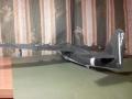Revell 1/72 Blohm-n-Voss Bv 222 Wiking