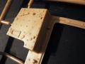 Обзор IBG Models 1/35 KTO Rosomak - 35032