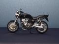 Aoshima 1/12 Honda CB 400 SF
