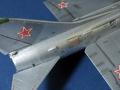 Amodel 1/72 Су-11