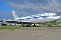 Звезда 1/144 Ил-86 Аэрофлот СССР-86095