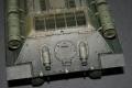 Tamiya 25110 1/35 Самоход СУ-85