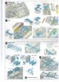 Обзор Model Factory Hiro 1/35 Тигр I - железный Тигр