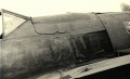 Eduard 1/72 Fw-190A8