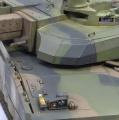 Tamiya 1/35 AMX56 Leclerc