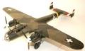 ICM 1/48 Dornier Do-215 B-4
