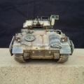 Tamiya 1/35 M2A2 Bradley
