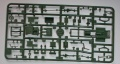 Обзор Roden 1/72 FWD Model B Ro736 - Подвозчик боеприпасов