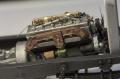 Восточный Экспресс 1/35 БМ-13-16 на базе шасси  ЗиС-6