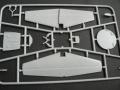 Обзор Mars Models 1/72 Як-40 ранних серий