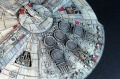 FineMolds 1/144 Millennium Falcon