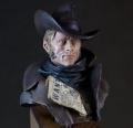 Castle Miniatures 1/10 Wanted! - Объявлено вознаграждение