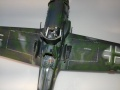 Eduard 1/48 FW-190D-13