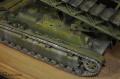 Alanger 1/35 Ит-28 (Инженерный танк)