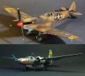 Итоги турнира USAAF WWII